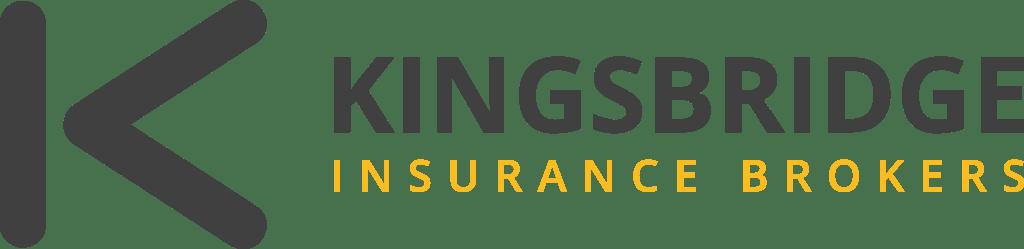 Kingsbridge Logo