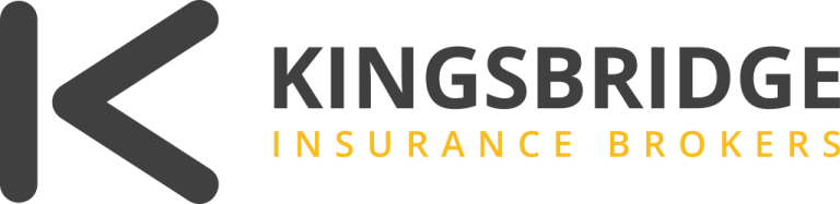 Kingsbridge Logo