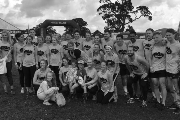 Tough-Mudder-bw-ls
